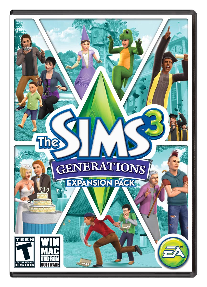 ΣΙΜΣ - Σελίδα 9 Official_Generations_Cover